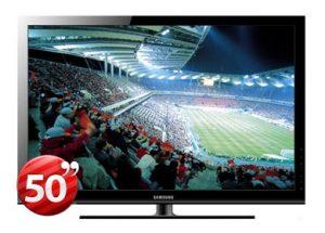 reparatii TV sector 5