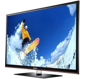 reparatii televizoare sector 1